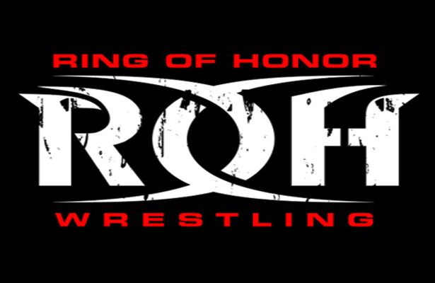 Ring of Honor Will Be Shown on NESN Tuesday Morning, Deal May Be Coming