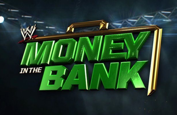 """WRESTLING WARM-UP: """"Money In The Bank"""" 2016"""