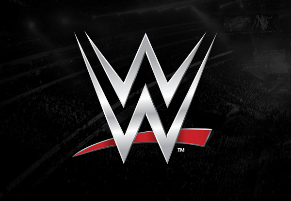"""Three Former Superstars Sue WWE Over """"Extreme Physical Brutality"""""""