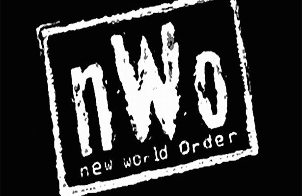 Opinion: The Historical Significance of the nWo on Professional Wrestling
