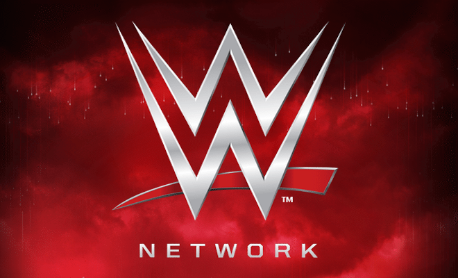 WWE Network Will Air a Live Special on July 4