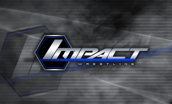 Backstage Concern Within TNA About the Future of the Company