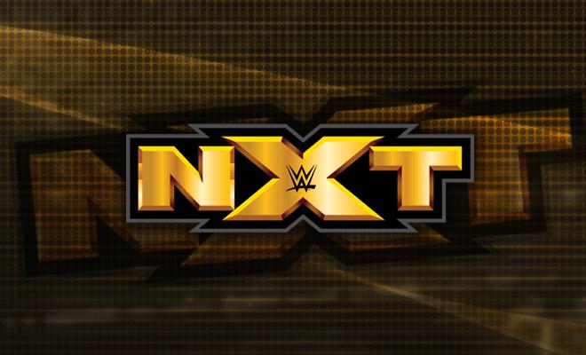 NXT Spoilers