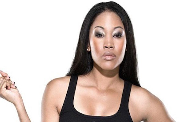"""Cameron Dropped From the Cast of """"Total Divas,"""" Naomi to Return"""