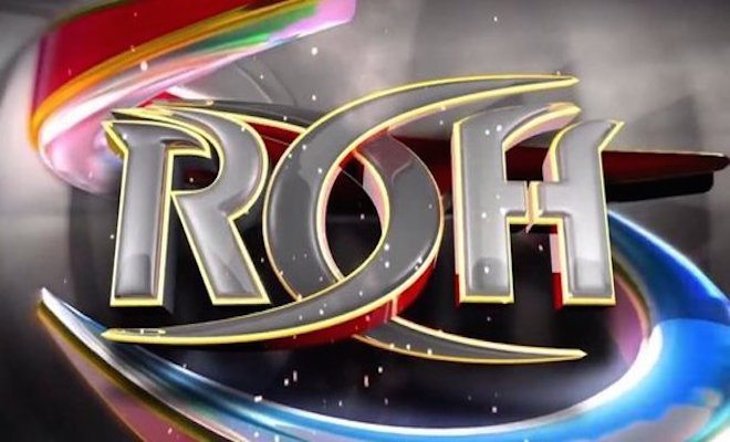 "Ring of Honor in Brooklyn ""SummerSlam"" Weekend"