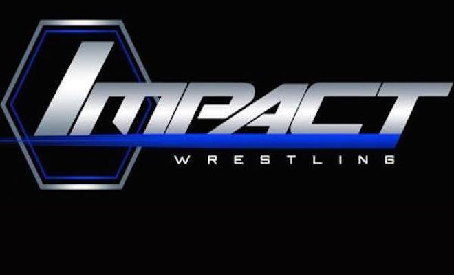 "Rumor: Former WWE Superstar to Debut on TNA ""Impact"" Wrestling Tonight"