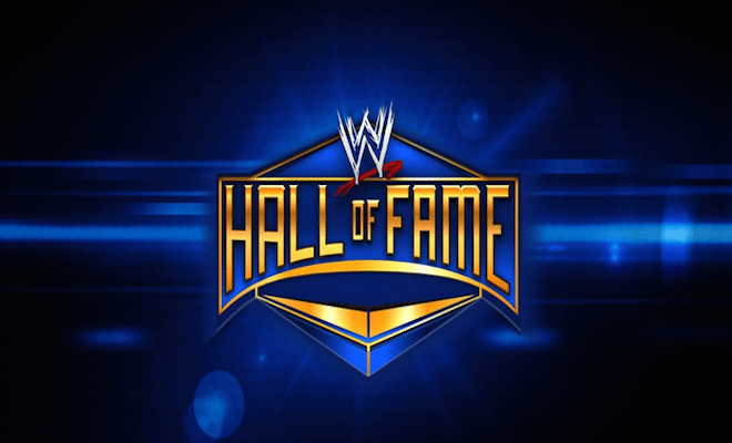 "WWE Teases Female Hall of Fame Reveal for ""Raw""