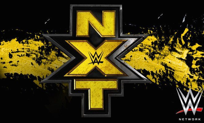 New WWE Seamster Was Possibly Injured at Thursday's NXT Tapings