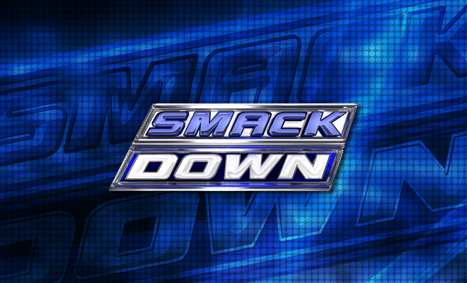 """Spoilers: WWE """"Smackdown"""" TV Taping Results For 6/2/16"""