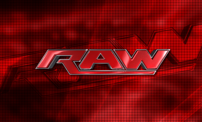 "Aug. 31 Edition of ""Monday Night Raw"" In Danger Of Being Postponed"