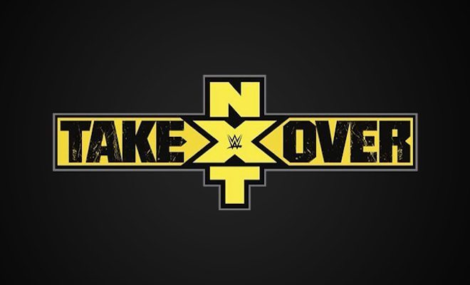 """Opinion: """"Takeover: Brooklyn"""" Should Become NXT's WrestleMania"""