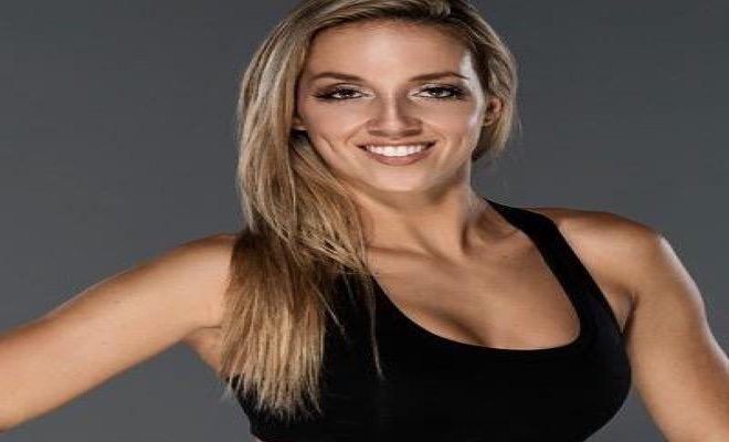 """Chelsea Green Eliminated From """"Tough Enough"""""""