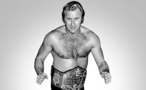 WWE Hall of Famer Nick Bockwinkel Passes Away