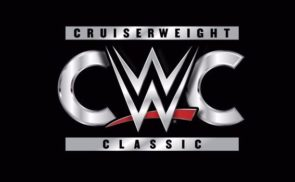 """Spoilers: WWE """"Cruiserweight Classic"""" 1st Round Taping Results"""
