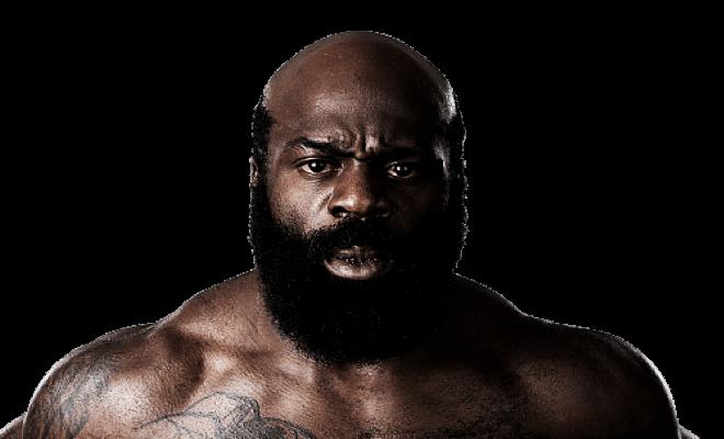 MMA Fighter Kimbo Slice Dies at Age 42