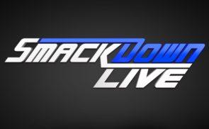"""""""Smackdown Live"""" Wrestling Warm-Up: September 27th, 2016"""