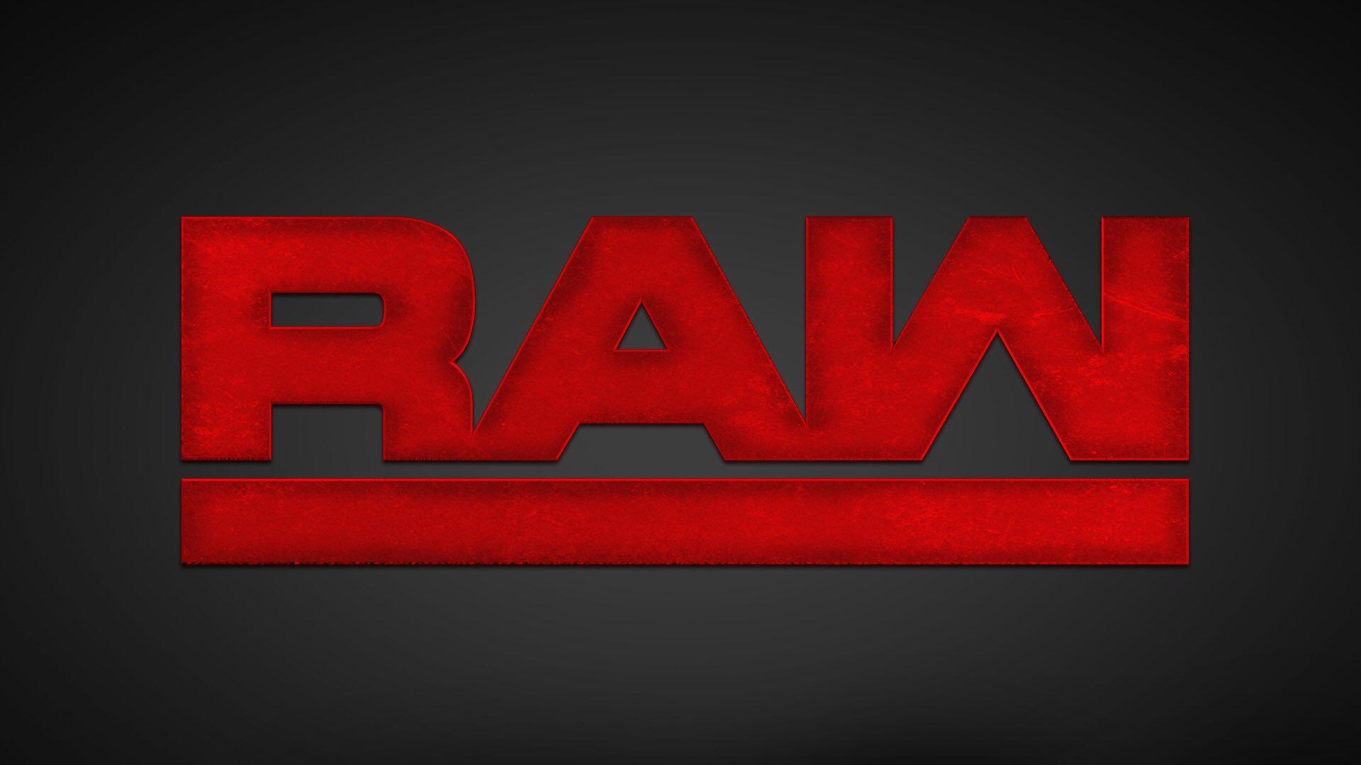 """Monday Night Raw"" Wrestling Warm-Up: September 26th, 2016"