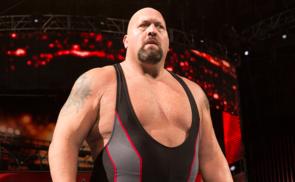 Big Show Talks Undertaker Return, The Steak
