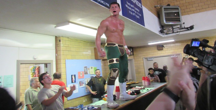 Cody-Rhodes.png