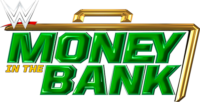 Title Match With Stipulations Set For WWE Money In The ...